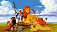 Lionkingcharacters (1)