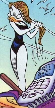 Lyla swimsuit.jpg