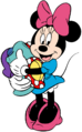 Minnie-mouse-shoes