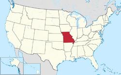 Missouri Map.png