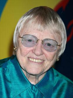 Pat Carroll (actress) 300.jpg