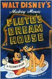 PlutosDreamHouse.jpg