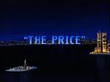 The Price (Gargoyles)