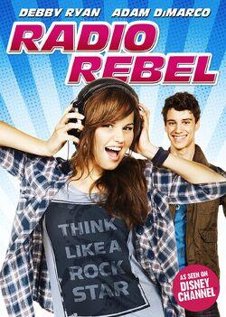 Radio Rebel DVD.jpg