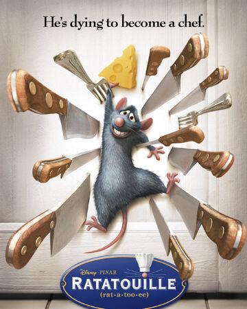 Ratatouille- 2007.jpg