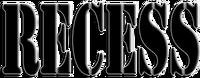 Recess-logo.png