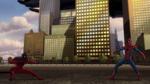 Scarlet Spider USM 10