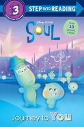 Soul-Jounrey to You