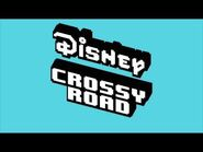 The Incredibles - Disney Crossy Road-2