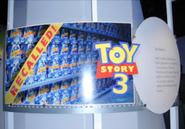 Toy Story 3 Circle 7 Screenplay
