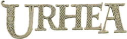 Urhea logo.png