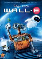 Wall-e dvd.jpg