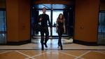 Agents of S.H.I.E.L.D. - 1x15 - Yes Men - Ward and Lorelei 2