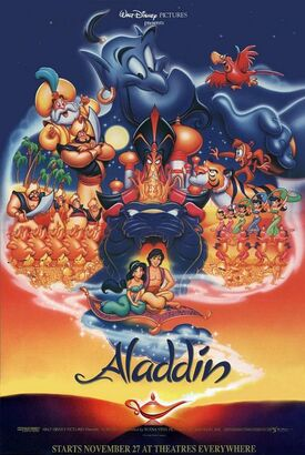 Aladdin movie poster.jpg