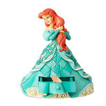 Ariel ''Ariel's Secret Charm'' Figure by Jim Shore