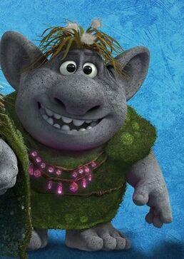 Bulda-the-troll.jpg