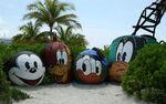 Disney-cruise-mount-rustmore