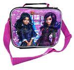 Disney Descendants Wicked World Lunch Bag