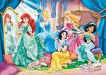 Disney Princess season 5