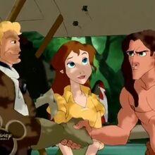 Jane, Robert & Tarzan (2).jpg