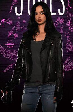 Jessica Jones MCU.jpg