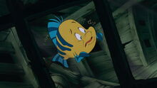 Little-mermaid-1080p-disneyscreencaps.com-812.jpg