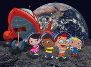 Little Einsteins Gallery (21)