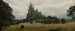 Maleficent-(2014)-87