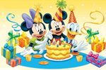 Mickey-Mouse-9
