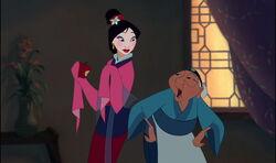 Mulan-disneyscreencaps.com-840.jpg