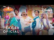 O_Restaurante_do_Arnoldo_-_Trailer_Oficial_-_Disney+