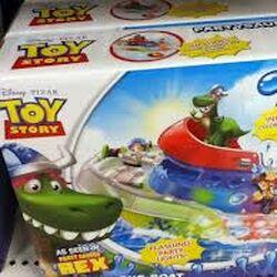 PS Boat box.jpg