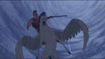 PegasusafterHerculesslicesoneHydrahead