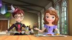 PrincessZooeyClub4