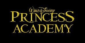 Princess Academy Logo.jpg