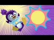 "Summer ""Whee!"""