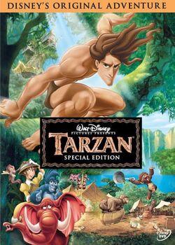 Tarzan SpecialEdition DVD.jpg