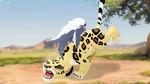 The-golden-zebra (72)