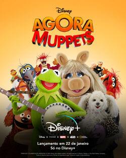 Agora Muppets - Pôster Nacional.jpg