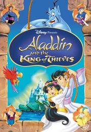Aladdin-ATKOT.png