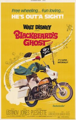 Blackbeards-ghost-movie-poster-1020228411.jpg