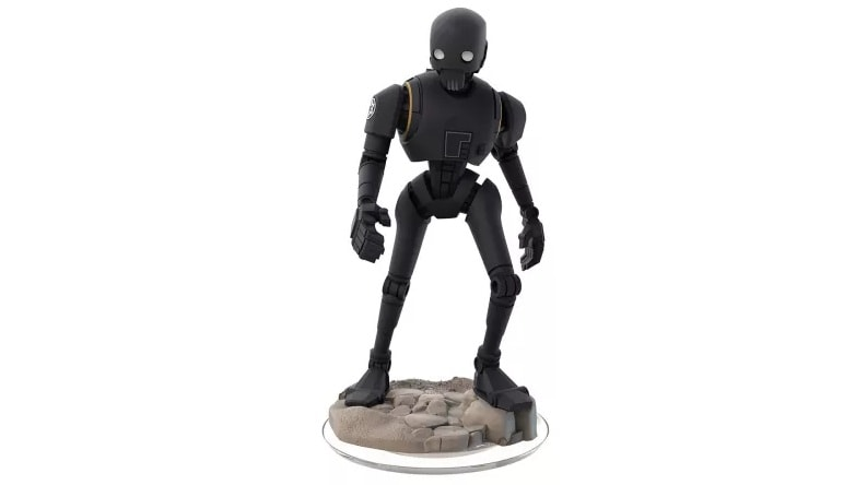 Cancelled K-2SO Figure.jpg