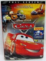 Cars DVD Fullscreen.jpg