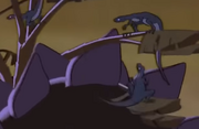 Compsognathus Fantasia.png