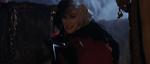 Cruella-De-Vil-1996-22
