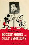 Disney-technicolor-poster