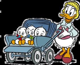 Dumbella-duck.png