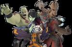 GuardiansTogetherDI2.0