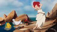 Little-mermaid-1080p-disneyscreencaps.com-5708