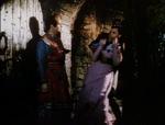 Princejohncapture